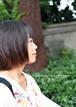 CHIARI ZINE vol.2 〜yokohama〜