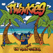 twinkies / un plan genial cd