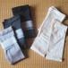 ☆絹のレギンス
