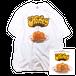"""予約Item! """"The Honey -Only Sweetest Things-"""" T-shirt & Mix CD Set"""