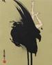 [絵画|Artworks] 擬音態画伝 ほんがり|Hongari