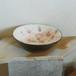 ブーゲンビリア鉢