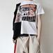 『KANEHIRO』 mementoコラボTシャツ