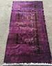 トルコ絨毯ヴィンテージラグ TEBR35 3220×1670