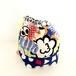 アメコミ☆tokotoko☆コップ袋
