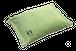 四万十桧チップを100%使った天然素材の枕『龍馬の夢枕』