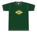 Arbus Tシャツ