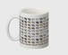 DOTCATマグカップ