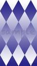 3-cu-e-1 720 x 1280 pixel (jpg)