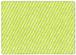 シルキーツイル color4