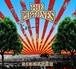 THE LIPTONES - Sidospar CD