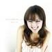 桜よしの『あなたの笑顔が身にしみる』CD