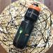 SWIFT INDUSTRIES water bottle