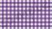 37-h-5 3840 x 2160 pixel (png)