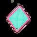 結晶 六方晶系 0467