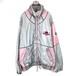 【NIKE】Nylon jacket