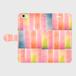 手帳型スマホケース iPhone6Plus/6sPlus 送料無料