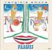 FRAMES/Tangible Smoke【CD】2019年