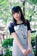ちーぴょん(ぷりんせす♡たいむ)A3サイズ写真パネル Type-B