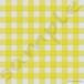 37-c 1080 x 1080 pixel (jpg)