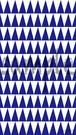 8-i-1 720 x 1280 pixel (jpg)