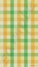 33-r-1 720 x 1280 pixel (jpg)