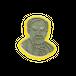 Thocmas Alva Edison エジソン 0124