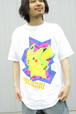 """PIKACHU"" S/S T-Shirt"