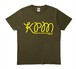 K.P.M.T-Shirt