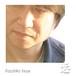 CD-R 「恋」