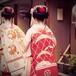【4月開講】舞妓花魁モデル入門