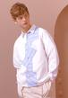1901AB002.0006 フォームシャツ