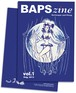 BAPS zine vol.1