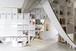Order  Ikea Hack to  artisit アーティストにイケアハックを注文する権利