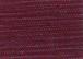 三河木綿 Color24