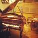 2/24(土)癒しのピアノコンサート お申し込みページ