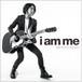 【CD 通常盤】I am me / やもとなおこ