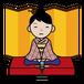 7月1日開催【ぬまづ図書館寄席/おやこ寄席】親子ペア・前売