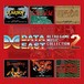 (Used CD) DATA EAST RETRO GAME MUSIC COLLECTION 2  (国内盤)