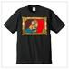 Tシャツ - FACE model