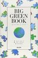 Big green book 単行本