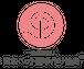 名古屋ホビー講座(6ヶ月分支払い)