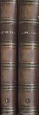 「蜜蜂」2巻揃 古代ロシア語・ギリシャ語対訳