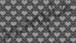 21-z-5 3840 x 2160 pixel (png)