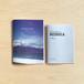 旅のZINE2冊セット - RUSSIA and TAIWAN