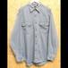 90s GAP shirts L