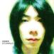 吉田卓矢『かごの中のとり』CD