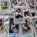 チェキ5枚セット(柳田 絵美花/2014年8月) #CH01201