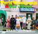World Wide Locals & Our J-Pops (Album 2011)