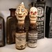 Gaikotsu&Clown Bottle (予約販売)